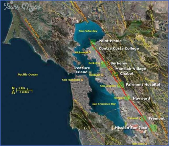 where is hayward hayward map hayward map download free 4 Where is Hayward? | Hayward Map | Hayward Map Download Free