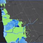 where is hayward hayward map hayward map download free 6 150x150 Where is Hayward? | Hayward Map | Hayward Map Download Free