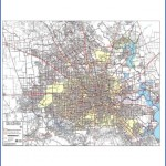 where is houston houston map houston map download free 2 150x150 Where is Houston? | Houston Map | Houston Map Download Free