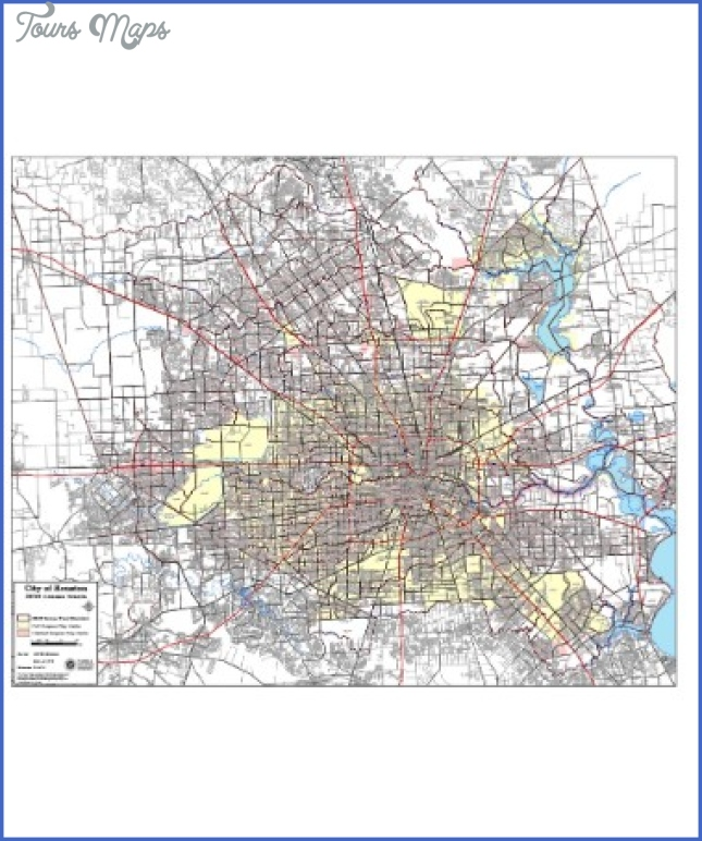 where is houston houston map houston map download free 2 Where is Houston? | Houston Map | Houston Map Download Free