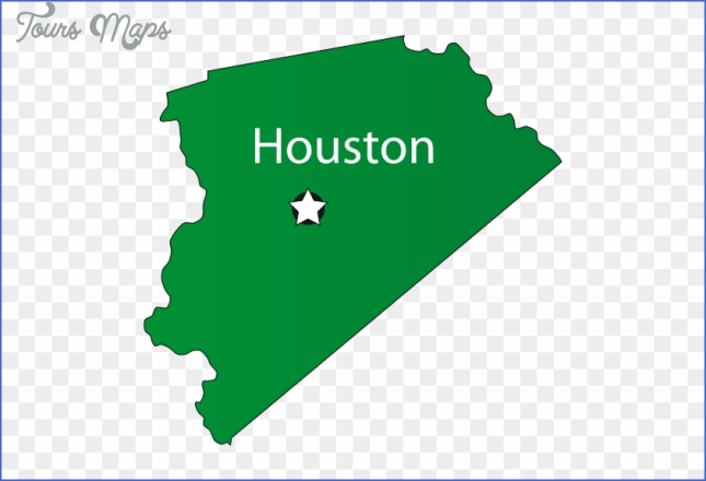 where is houston houston map houston map download free 3 Where is Houston? | Houston Map | Houston Map Download Free