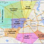 where is houston houston map houston map download free 8 150x150 Where is Houston? | Houston Map | Houston Map Download Free