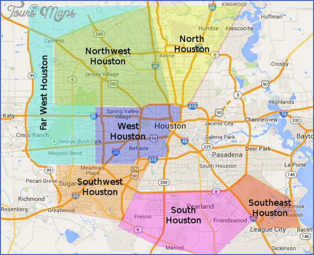 where is houston houston map houston map download free 8 Where is Houston? | Houston Map | Houston Map Download Free