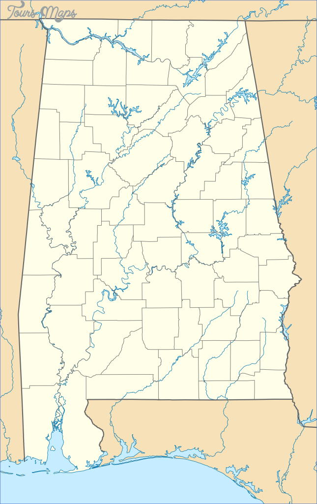 where is huntsville huntsville map huntsville map download free 4 Where is Huntsville? | Huntsville Map | Huntsville Map Download Free