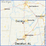 where is huntsville huntsville map huntsville map download free 7 150x150 Where is Huntsville? | Huntsville Map | Huntsville Map Download Free