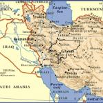 where is isfahan iran isfahan iran map isfahan iran map download free 13 150x150 Where is Isfahan Iran?| Isfahan Iran Map | Isfahan Iran Map Download Free