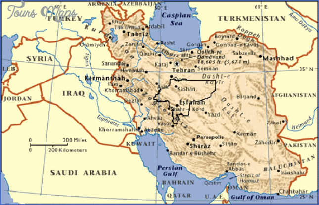 where is isfahan iran isfahan iran map isfahan iran map download free 13 Where is Isfahan Iran?| Isfahan Iran Map | Isfahan Iran Map Download Free