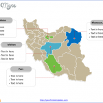 where is isfahan iran isfahan iran map isfahan iran map download free 2 150x150 Where is Isfahan Iran?| Isfahan Iran Map | Isfahan Iran Map Download Free