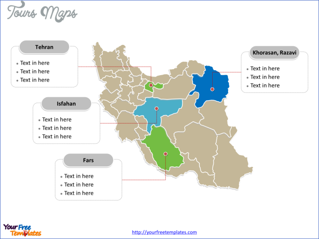 where is isfahan iran isfahan iran map isfahan iran map download free 2 Where is Isfahan Iran?| Isfahan Iran Map | Isfahan Iran Map Download Free