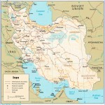 where is isfahan iran isfahan iran map isfahan iran map download free 4 150x150 Where is Isfahan Iran?| Isfahan Iran Map | Isfahan Iran Map Download Free