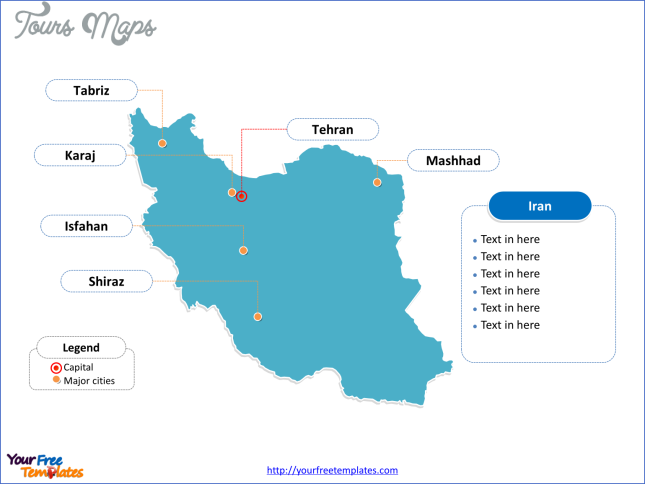 where is isfahan iran isfahan iran map isfahan iran map download free 5 Where is Isfahan Iran?| Isfahan Iran Map | Isfahan Iran Map Download Free