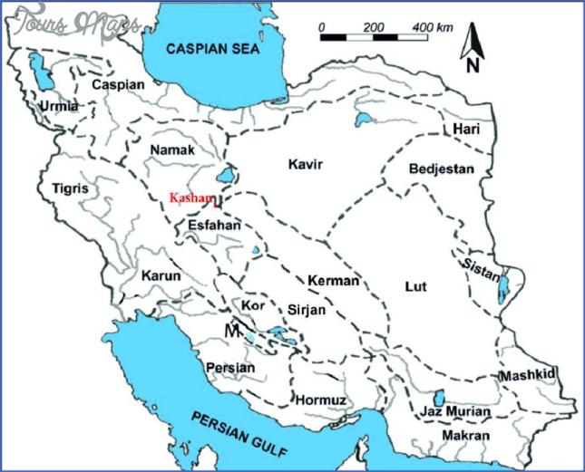 Where is Isfahan Iran?| Isfahan Iran Map | Isfahan Iran Map ...