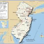 where is jackson jackson map jackson map download free 1 150x150 Where is Jackson? | Jackson Map | Jackson Map Download Free