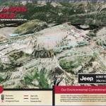 where is jackson jackson map jackson map download free 12 150x150 Where is Jackson? | Jackson Map | Jackson Map Download Free