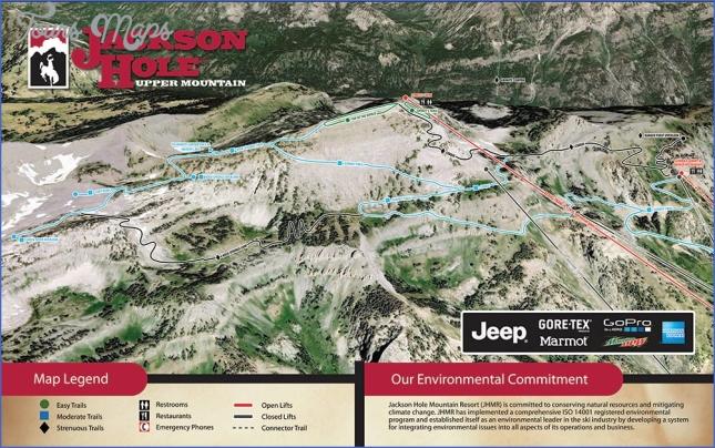 where is jackson jackson map jackson map download free 12 Where is Jackson? | Jackson Map | Jackson Map Download Free