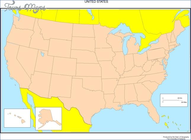 where is jackson jackson map jackson map download free 2 Where is Jackson? | Jackson Map | Jackson Map Download Free