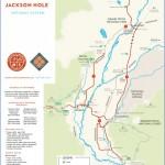 where is jackson jackson map jackson map download free 3 150x150 Where is Jackson? | Jackson Map | Jackson Map Download Free