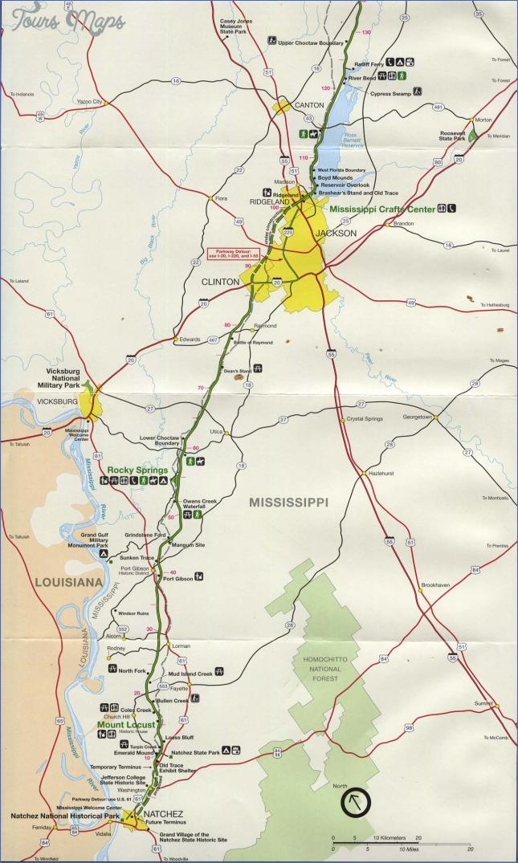 where is jackson jackson map jackson map download free 4 Where is Jackson? | Jackson Map | Jackson Map Download Free