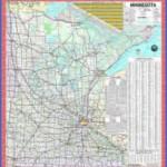 where is jackson jackson map jackson map download free 8 150x150 Where is Jackson? | Jackson Map | Jackson Map Download Free