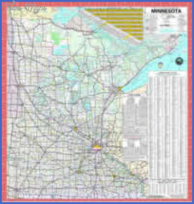 where is jackson jackson map jackson map download free 8 Where is Jackson? | Jackson Map | Jackson Map Download Free