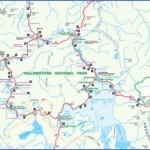 where is jackson jackson map jackson map download free 9 150x150 Where is Jackson? | Jackson Map | Jackson Map Download Free