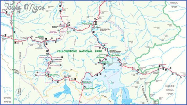 where is jackson jackson map jackson map download free 9 Where is Jackson? | Jackson Map | Jackson Map Download Free
