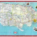 where is jamaica jamaica map jamaica map download free 0 150x150 Where is Jamaica?| Jamaica Map | Jamaica Map Download Free