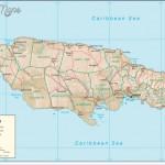 where is jamaica jamaica map jamaica map download free 1 150x150 Where is Jamaica?| Jamaica Map | Jamaica Map Download Free
