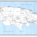 where is jamaica jamaica map jamaica map download free 3 150x150 Where is Jamaica?| Jamaica Map | Jamaica Map Download Free