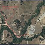 where is malibu malibu map location 1 150x150 Where is Malibu ? Malibu Map Location