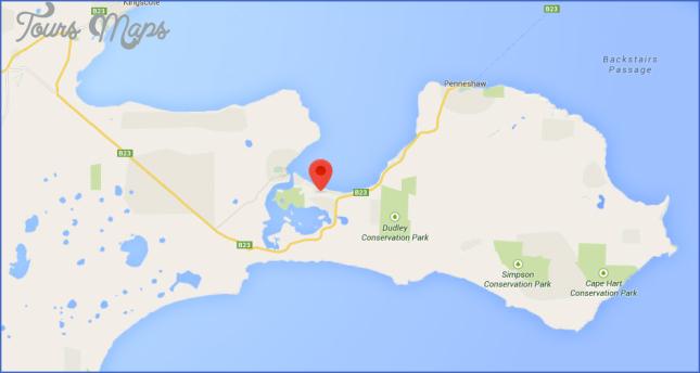 where is malibu malibu map location 10 Where is Malibu ? Malibu Map Location