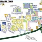 where is malibu malibu map location 2 150x150 Where is Malibu ? Malibu Map Location
