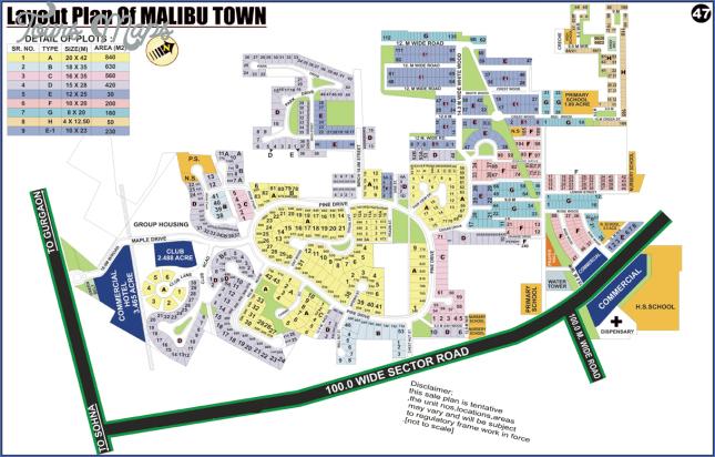 where is malibu malibu map location 2 Where is Malibu ? Malibu Map Location