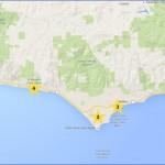 where is malibu malibu map location 3 150x150 Where is Malibu ? Malibu Map Location