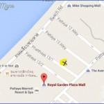 where is malibu malibu map location 9 150x150 Where is Malibu ? Malibu Map Location