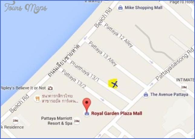 where is malibu malibu map location 9 Where is Malibu ? Malibu Map Location