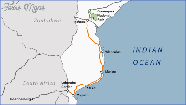 where is maputo mozambique maputo mozambique map maputo mozambique map download free 0 Where is Maputo Mozambique?| Maputo Mozambique Map | Maputo Mozambique Map Download Free