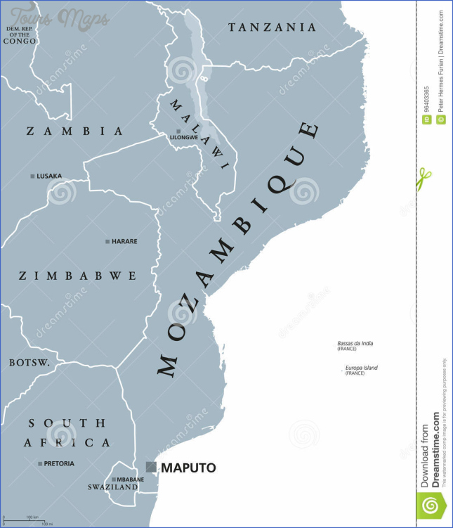 where is maputo mozambique maputo mozambique map maputo mozambique map download free 6 Where is Maputo Mozambique?| Maputo Mozambique Map | Maputo Mozambique Map Download Free