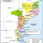 where is maputo mozambique maputo mozambique map maputo mozambique map download free 9 150x150 Where is Maputo Mozambique?| Maputo Mozambique Map | Maputo Mozambique Map Download Free