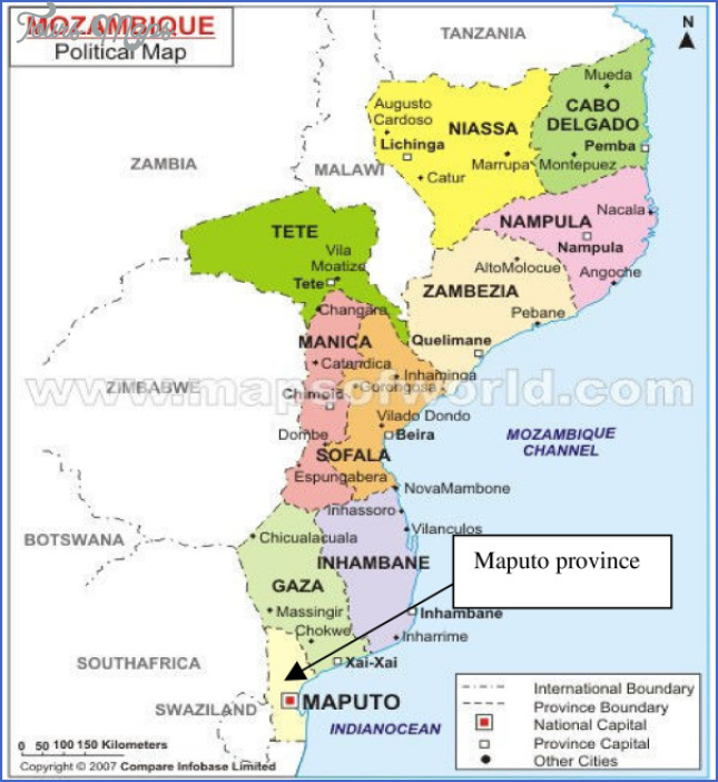 where is maputo mozambique maputo mozambique map maputo mozambique map download free 9 Where is Maputo Mozambique?| Maputo Mozambique Map | Maputo Mozambique Map Download Free