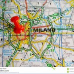 where is milan italy milan italy map milan italy map download free 1 150x150 Where is Milan Italy?  Milan Italy Map   Milan Italy Map Download Free
