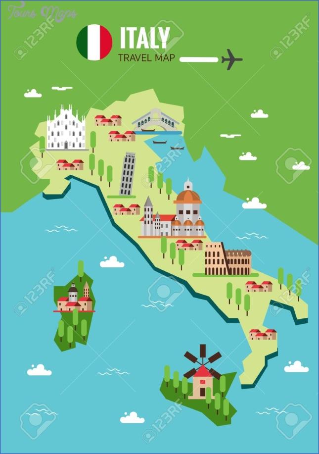 where is milan italy milan italy map milan italy map download free 10 Where is Milan Italy?  Milan Italy Map   Milan Italy Map Download Free