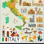 where is milan italy milan italy map milan italy map download free 11 150x150 Where is Milan Italy?  Milan Italy Map   Milan Italy Map Download Free