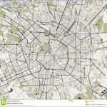 where is milan italy milan italy map milan italy map download free 4 150x150 Where is Milan Italy?  Milan Italy Map   Milan Italy Map Download Free