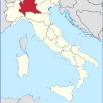 where is milan italy milan italy map milan italy map download free 8 150x150 Where is Milan Italy?  Milan Italy Map   Milan Italy Map Download Free
