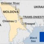 where is moldova moldova map moldova map download free 0 150x150 Where is Moldova?| Moldova Map | Moldova Map Download Free