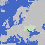 where is moldova moldova map moldova map download free 1 150x150 Where is Moldova?| Moldova Map | Moldova Map Download Free