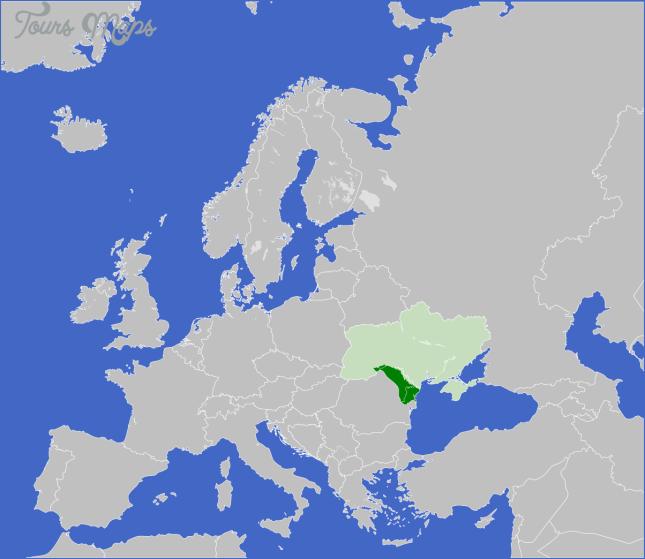where is moldova moldova map moldova map download free 1 Where is Moldova?| Moldova Map | Moldova Map Download Free