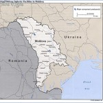 where is moldova moldova map moldova map download free 10 150x150 Where is Moldova?| Moldova Map | Moldova Map Download Free