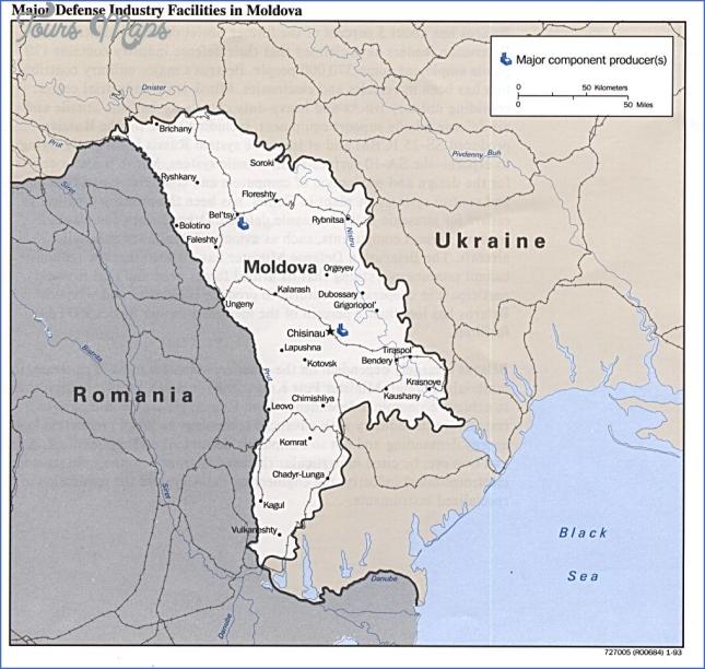 where is moldova moldova map moldova map download free 10 Where is Moldova?| Moldova Map | Moldova Map Download Free